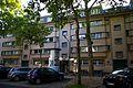 Köln-Zollstock Vorgebirgstr. 105.jpg