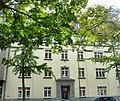 Köln Neusser Wall 14.jpg