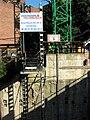 Köln U-Bahn-Baustelle an Maria-im-Kapitol 2.jpg