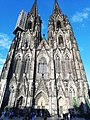 Kölner Dom 4.jpg