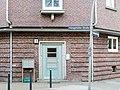 Königshütter Straße 2 (Hamburg-Dulsberg).Eingang.21702.ajb.jpg