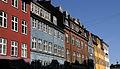 København (10544332643).jpg