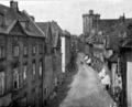 Købmagergade med barokhuse.png