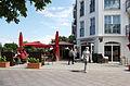 Kühlungsborn, Zur Seebrücke, Stadtbäckerei Junge (2).JPG