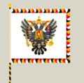 K.u.k. Regfahne w v.PNG