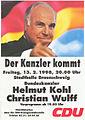 KAS-Braunschweig-Bild-36445-1.jpg