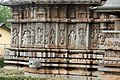 KAVNB 15 Belavadi carvings left wall.jpg