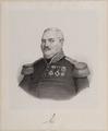 KITLV 47A23 - Isidore van Kinsbergen-Steuerwald, J.D. - J.J. Périé - Around 1850.tif