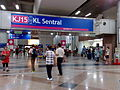 KL Sentral LRT station.jpg