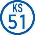 KS-51 station number.png
