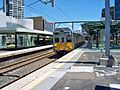 K Set Parramatta Railway Station.jpg