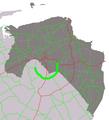 Kaart Provinciale weg 386.png