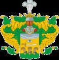 Kablukov v2 p116.png