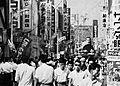 Kabukicho circa 1960.jpg
