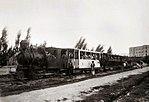 Kabul–Darulaman Tramway, Archiv-e Melli, Kabul, Album 396-3.jpg