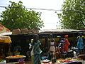 Kaies in Malì.JPG
