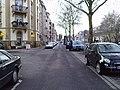 Kaiserallee Ecke Geranienrstraße - panoramio.jpg