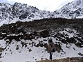 Kala pathar Himalayan range 01jpg.jpg