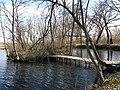 Kalachevskyi Park (2020-03-14) 06.jpg
