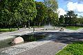 Kalamaja kalmistu-park2.jpg
