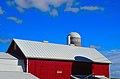 Kalscheur Family Dairy Barn - panoramio.jpg