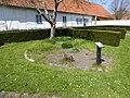 Kalundborg Museum - Kulturbotaniske Have.jpg