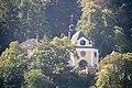 Kalvarienbergkirche Zaubertal.JPG