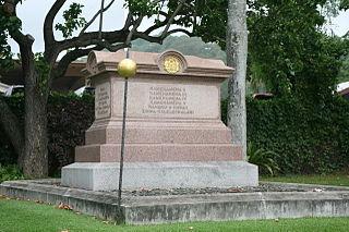 Prince of Hawaiʻi