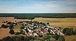 Kamenz Schiedel Aerial.jpg