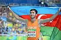 Kamil Aliyev at the 2016 Summer Paralympics – Men's long jump (T12) 10.jpg