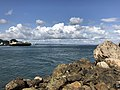 Kammon Strait near Mekari Park 6.jpg