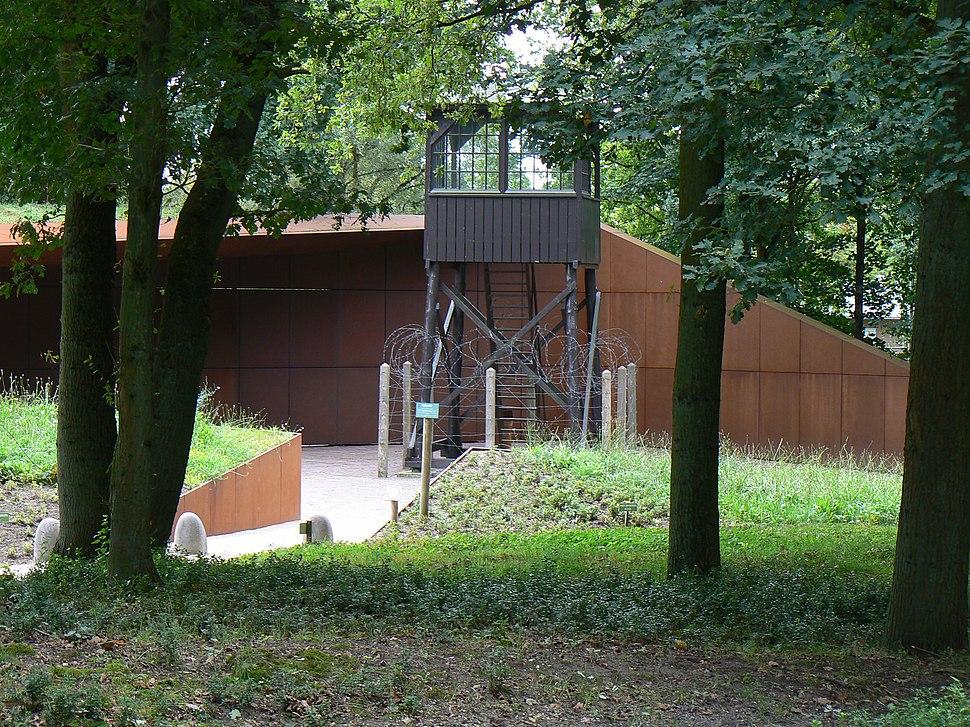 Kamp Amersfoort 01