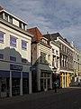 Kampen Oudestraat53.jpg