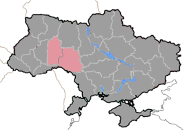 Kamyanets-Podilsky diocese location.png