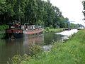 Kanaal Dessel-Turnhout-Schoten 18.JPG