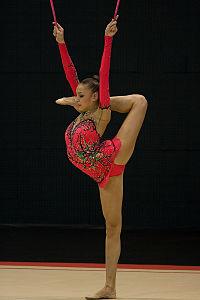 Олимпиада 2012 художественная гимнастика евгения канаева россия смотреть онлайн