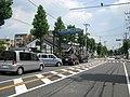 Kanagawa Route 9 -02.jpg
