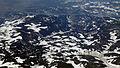 Kandel-Waldkirch-Furtwangen.jpg