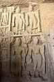 Kanheri cave 2 stupa sculptures.jpg