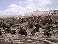 Kapadokya-ürgüp-göreme-zelve - panoramio - HALUK COMERTEL (30).jpg