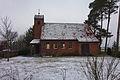 Kapelle Meitze (Wedemark) IMG 3354.jpg