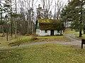 Kappelintie,Itäsalmi - panoramio - jampe.jpg