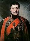 Karađorđe, Royal, Borikowski.jpg