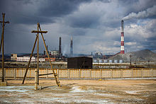http://upload.wikimedia.org/wikipedia/commons/thumb/f/f8/Karabash_copper_plant.jpg/220px-Karabash_copper_plant.jpg