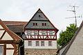 Karbach, Am Kist 40-002.jpg