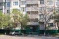 Karbysheva street, 24 - panoramio (1).jpg
