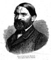 Karel Boleslav Storch 1868 Brandeis.png