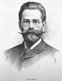 Karel Liebscher Vilimek.jpg
