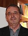 Karl-Heinz Goettert Koeln 12-01.jpg