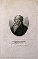 Karl Asmund Rudolphi. Stipple engraving by A. Tardieu after Wellcome V0005131EL.jpg